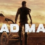 Mad Max Game Wiki