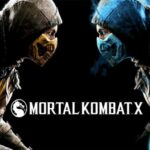 Mortal Kombat X Game Wiki