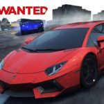 Need For Speed Most Wanted 2012: Review, Gameplay, CYRI, Characters & Requirements