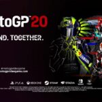 MotoGP 20: Review, Gameplay, CYRI, Characters & Requirements