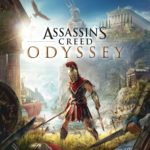 Assassins Creed Odyssey Game Wiki