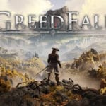 GreedFall Game Wiki