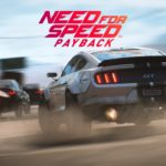 Need For Speed Payback Game Wiki