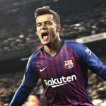 PES Pro Evolution Soccer 2019 Game Wiki