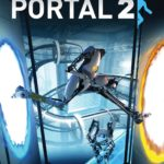 Portal 2: Review, Gameplay, CYRI, Characters & Requirements
