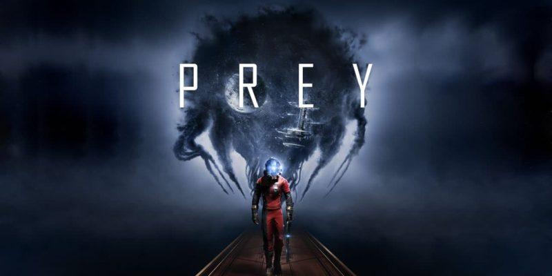 Prey PC Free Download