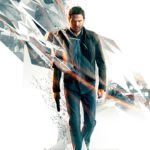 Quantum Break: Review, Gameplay, CYRI, Characters & Requirements