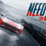 Need For Speed Rivals: Review, Gameplay, CYRI, Characters & Requirements