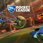 Rocket League Game Wiki