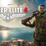 Sniper Elite 4: Review, Gameplay, CYRI, Characters & Requirements