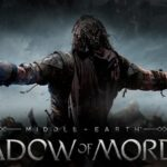 Middle Earth Shadow of Mordor Game Wiki
