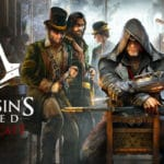 Assassin Creed Syndicate: Review, Gameplay, CYRI, Characters & Requirements