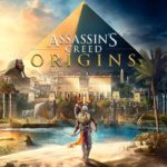 Assassins Creed Origins: Review, Gameplay, CYRI, Characters & Requirements
