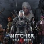 Witcher 3: Review, Gameplay, CYRI, Characters & Requirements