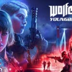 Wolfenstein Youngblood Game Wiki