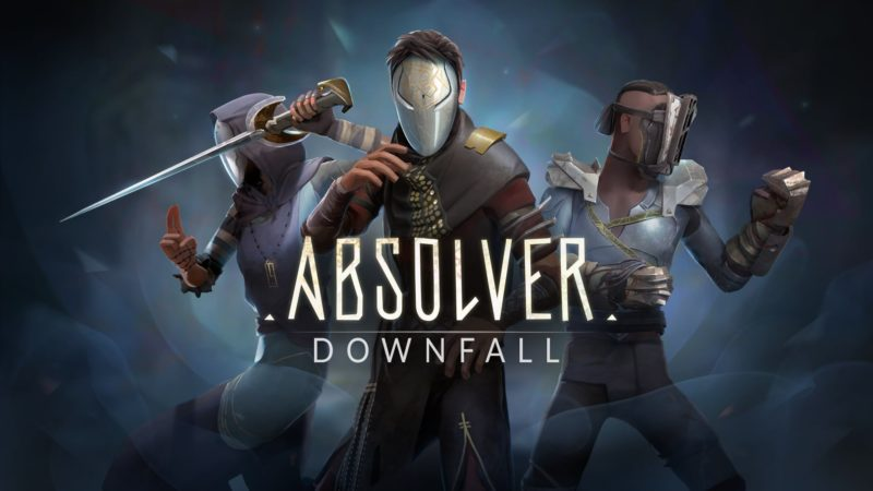 Absolver: Review, Gameplay, CYRI, Characters & Requirements