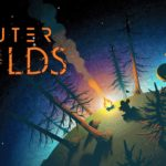 Outer Wilds: Review, Gameplay, CYRI, Characters & Requirements