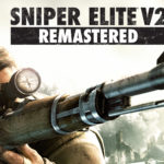 Sniper Elite V2 Remastered: Review, Gameplay, CYRI, Characters & Requirements