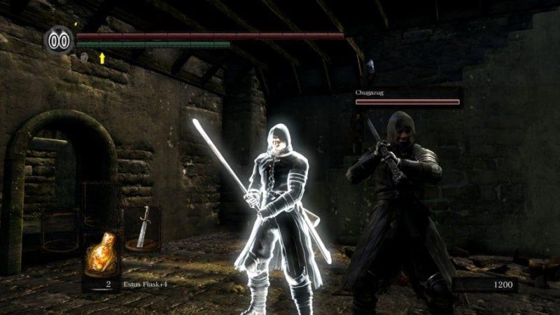 Dark Souls Remastered Game Wiki