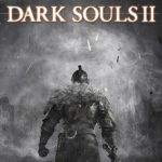 Dark Souls II Game Wiki