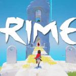 Rime Game Wiki