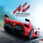 Assetto Corsa Game Wiki