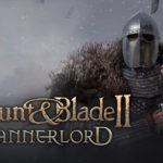 Mount and Blade II Bannerlord: Review, Gameplay, CYRI, Characters & Requirements