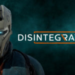 Disintegration: Review, Gameplay, CYRI, Characters & Requirements