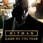 Hitman Game of the Year Edition PC Free Download