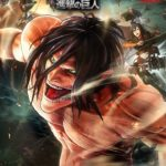 Attack on Titan 2 PC Free Download