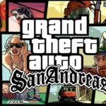 Grand Theft Auto San Andreas PC Free Download