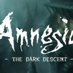 Amnesia The Dark Descent Game Wiki
