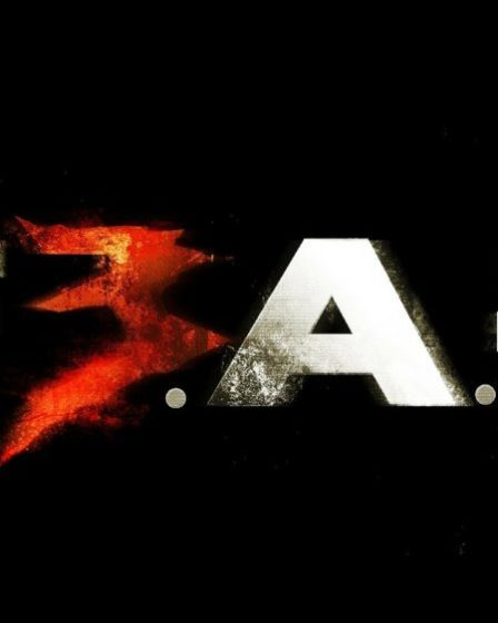 FEAR 3 PC Free Download