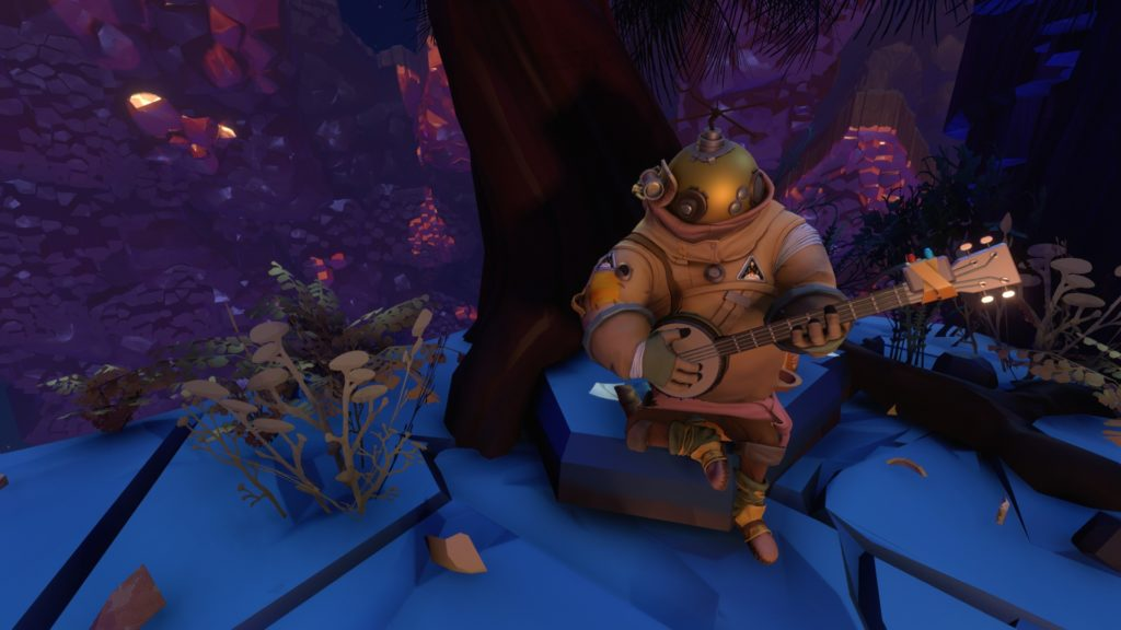 Outer Wilds Game Wiki