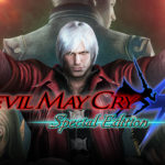 Devil May Cry 4 Special Edition PC Free Download