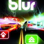 Blur Game Wiki
