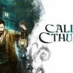 Call Of Cthulhu Game Wiki