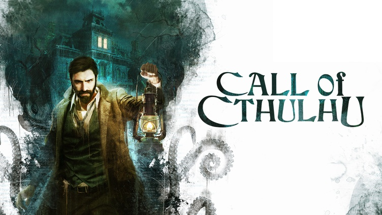 Call Of Cthulhu: Review, Gameplay, CYRI, Characters & Requirements