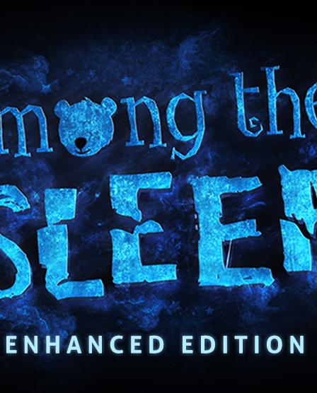Among The Sleep PC