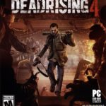 Dead Rising 4: Review, Gameplay, CYRI, Characters & Requirements
