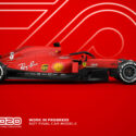 F1 2020: Review, Gameplay, CYRI, Characters & Requirements