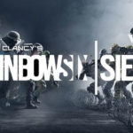 Tom Clancy Rainbow Six Siege Game Wiki