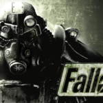 Fallout 3: Review, Gameplay, CYRI, Characters & Requirements