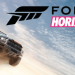 Forza Horizon 3 Game Wiki