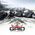 Grid Autosport: Review, Gameplay, CYRI, Characters & Requirements