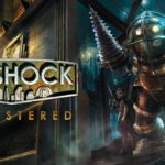 BioShock Remastered Game Wiki