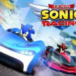 Team Sonic Racing Game Wiki