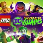 LEGO DC Super Villains Game Wiki
