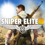 Sniper Elite III: Review, Gameplay, CYRI, Characters & Requirements