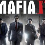 Mafia II Game Wiki
